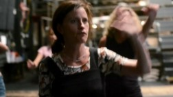 Summer Institute 2017 – Is This What It's Like To Love Somebody?