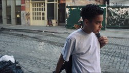 Summer Institute 2017 – Early Birds