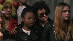 Summer Institute 2017 – swing